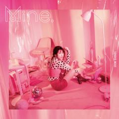 Mine. - Sonoko Inoue