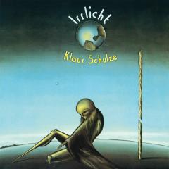 Irrlicht (Remastered 2017) - Klaus Schulze