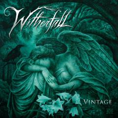 Vintage - EP - Witherfall