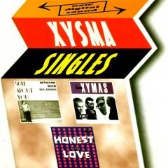 Singles - Xysma