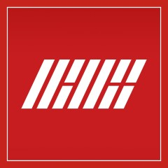 DEBUT HALF ALBUM 'WELCOME BACK' - iKON