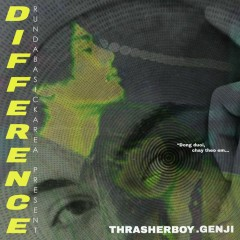 Difference (Single)