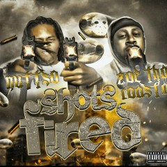 Shots Fired - Nuttso, Zoe Tha Roasta