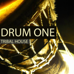 Drum One - Various Artists