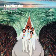Do It Baby - The Miracles
