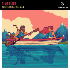 Time Flies (Single)