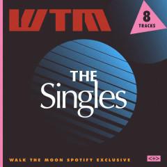 WTM The Singles - Walk The Moon