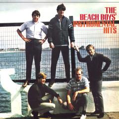 Instrumental Hits (Remastered)