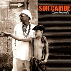 Caminando (Remasterizado) - Sur Caribe