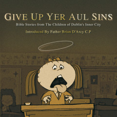 Give Up Yer Aul' Sins - Various Artists