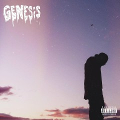 Go (Gas) - Domo Genesis,Wiz Khalifa,Juicy J,Tyler, The Creator