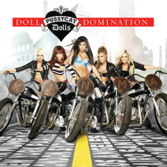 Doll Domination - The Pussycat Dolls