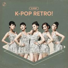 K-POP RETRO!