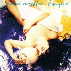 Tangled - Jane Wiedlin