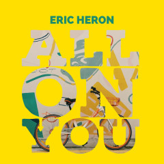 All On You (Single)