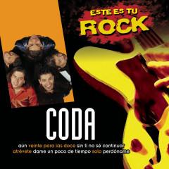 Este Es Tu Rock - Coda - Coda