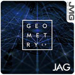 Geometry EP - Jag
