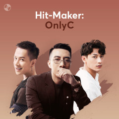 HIT-MAKER: OnlyC