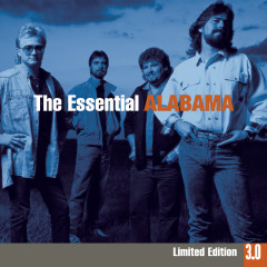 The Essential Alabama 3.0 - Alabama