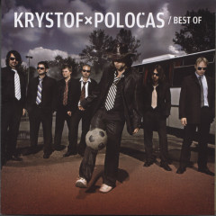 Polocas [Best of Limited Edition] - Krystof