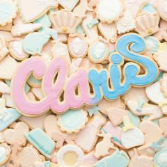 Reunion - ClariS