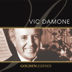 Golden Legends: Vic Damone