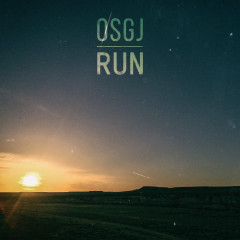 Run (Single)