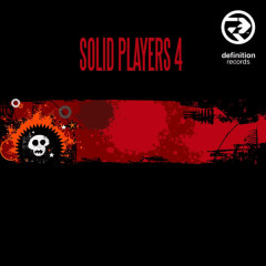 Solid Players 4 - Various Artists
