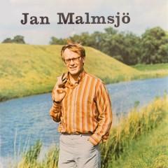 Hej clown - Jan Malmsjö