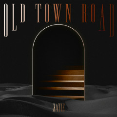 Old Town Road - KATIE