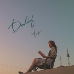 Darling (Single) - Dalda