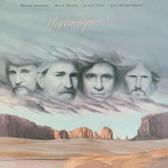 Highwayman - The Highwaymen