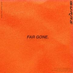 Far Gone - BURNS,Johnny Yukon