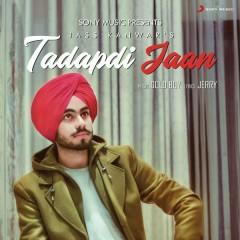 Tadapti Jaan