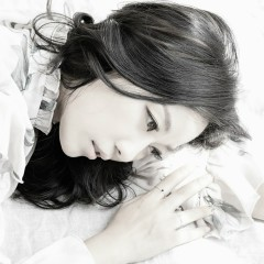 Don't Go My Love (Single) - Kim Hyun Jung