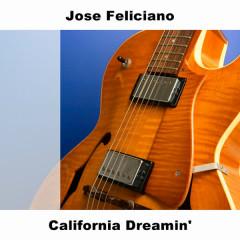 California Dreamin' - José Feliciano