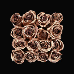 Rose Gold - Headie One