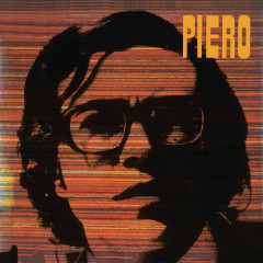 Pedro Nadie - Piero