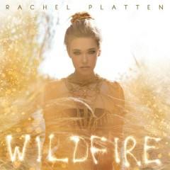 Better Place - Rachel Platten