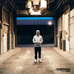 Torpedo (Single)