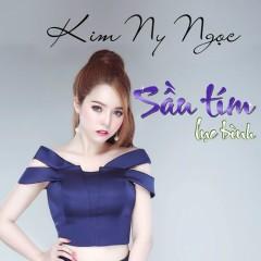 Sầu Tím Lục Bình (Single)