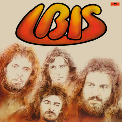 Ibis (Remastered) - Ibis