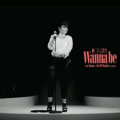 Wanna be with Eman & the Husband (live)
