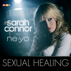 Sexual Healing - Sarah Connor, Ne-Yo