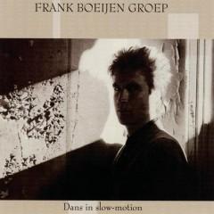 Dans In Slow Motion - Frank Boeijen Groep