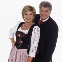 Kufsteiner Lied - Marianne & Michael