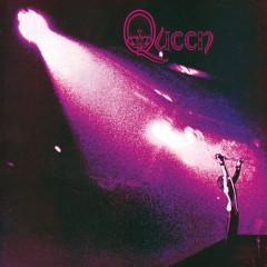 Queen (Deluxe Edition 2011 Remaster) - Queen