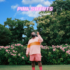 Volume 1 EP - Pink Sweat$
