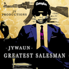 Greatest Salesman (Single)