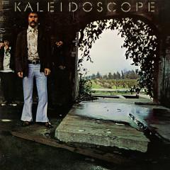 Incredible Kaleidoscope (Expanded Edition) - Kaleidoscope